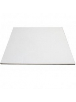 Плитка Benison Crystal White Пол 800х800