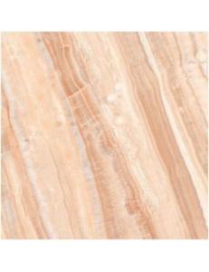 Benison  Listelo Gold Пол 600х600