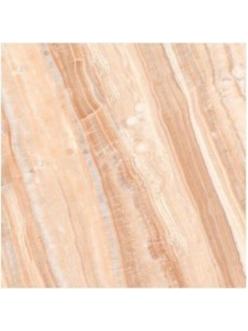 Плитка Benison  Listelo Gold Пол 600х600
