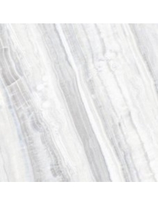 Benison  Listelo Ice Пол 600х600