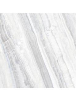 Плитка Benison  Listelo Ice Пол 600х600
