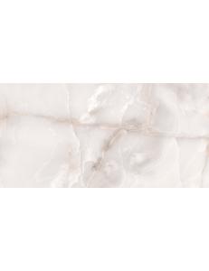 Benison Luxor Onyx Bianco Пол 600х1200