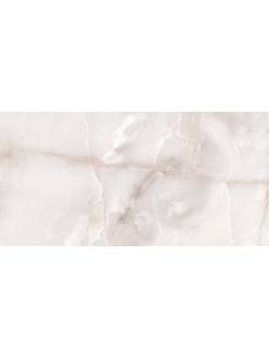 Плитка Benison Luxor Onyx Bianco Пол 600х1200