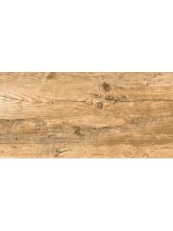 Плитка Benison Timber Wenge Mat Пол 600х1200
