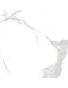 Benison Zenith White Пол 800x800