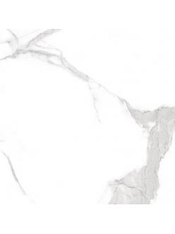 Плитка Benison Zenith White Пол 800x800