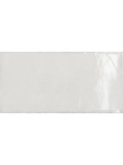 Плитка Bestile Iris Blanco