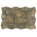 Плитка Bestile Ribassos Bronce