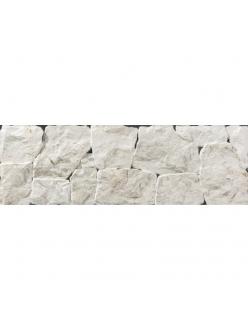 Плитка Bestile Kerala White