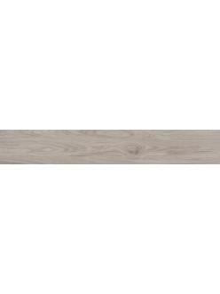 Плитка Cerrad Acero bianco