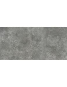 Cerrad Apenino antracyt lappato 60x120