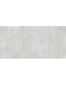 Cerrad Apenino bianco 60x120