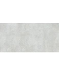 Cerrad Apenino bianco lappato 60x120
