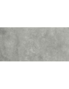 Cerrad Apenino gris 60x120