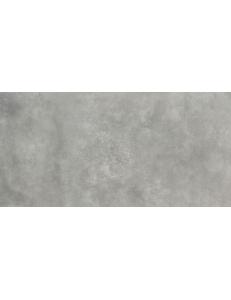 Cerrad Apenino gris lappato 60x120