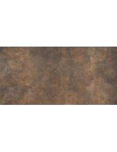 Cerrad Apenino rust 60x120