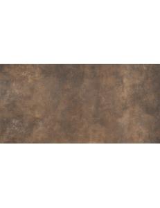 Cerrad Apenino rust lappato 60x120