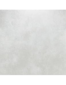 Cerrad Apenino bianco lappato 60x60