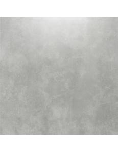 Cerrad Apenino gris lappato 60x60