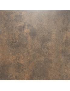 Cerrad Apenino rust lappato 60x60