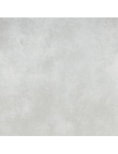 Cerrad Apenino bianco 60x60