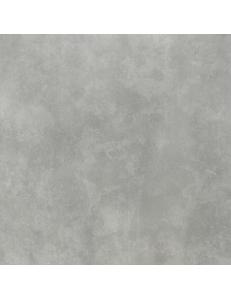 Cerrad Apenino gris 60x60