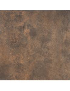 Cerrad Apenino rust 60x60