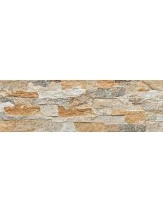 Cerrad Aragon brick 15 x 45