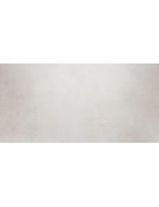 Cerrad Batista desert lappato 60 x 120