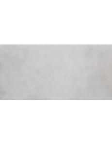 Cerrad Batista dust 60 x 120