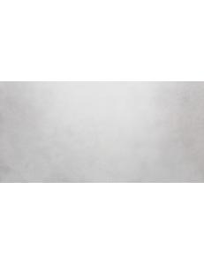 Cerrad Batista dust  lappato 60 x 120