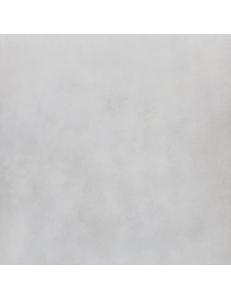 Cerrad Batista dust 60 x 60