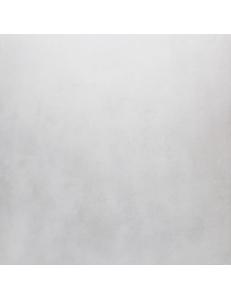 Cerrad Batista dust  lappato 60 x 60