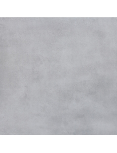 Cerrad Batista marengo 60 x 60