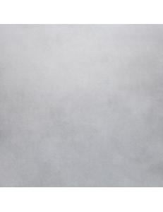 Cerrad Batista marengo lappato 60 x 60
