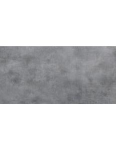 Cerrad Batista steel 60 x 120
