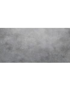 Cerrad Batista steel lappato 60 x 120