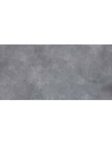 Cerrad Batista steel 30 x 60