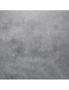 Cerrad Batista steel lappato 60 x 60