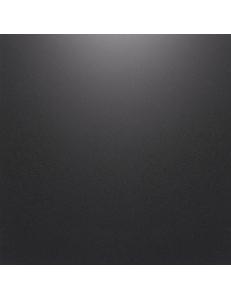 Cerrad Cambia black lappato 60x60