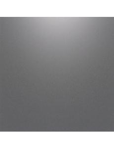 Cerrad Cambia grafit lappato 60x60
