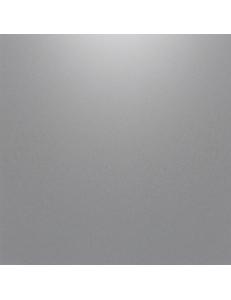 Cerrad Cambia gris lappato 60x60
