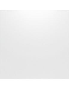 Cerrad Cambia white lappato 60x60