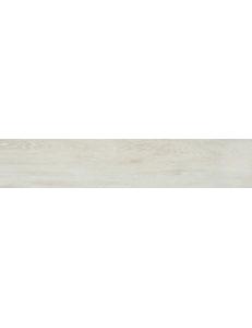 Cerrad Catalea bianco