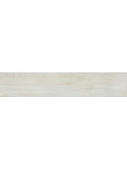 Плитка Cerrad Catalea bianco