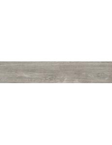 Cerrad Catalea gris