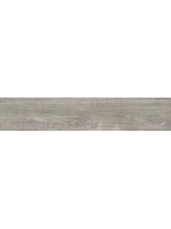 Плитка Cerrad Catalea gris