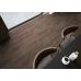 Плитка Cerrad Catalea nugat