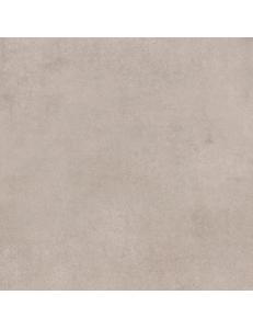 Cerrad Concrete beige 60х60