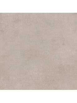 Плитка Cerrad Concrete beige 60x60